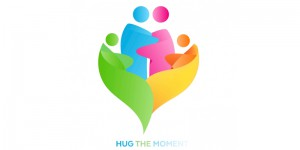 HUG THE MOMENT FOR SOCIAL EMOTIONAL LEARNING (SEL)